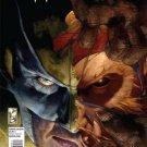 Wolverine #310 (September 2012, Marvel)