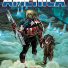 Captain America #2 (February 2013, Marvel)