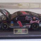 #1 Dale Earnhardt Jr  COCA-COLA  1998