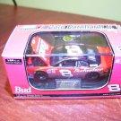 #8 Dale Earnhardt Jr BUDWEISER 1999