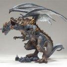 """McFarlane Toys 6"""" Dragons Series 4 - Berserker Clan 4"""