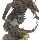 """McFarlane Toys 6"""" Dragons Series 3 - Komodo Clan"""