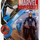 Marvel Universe HAVOK SERIES 2 #018