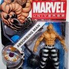 Marvel Universe ABSORBING MAN SERIES 3 #024