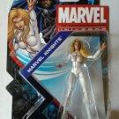 Marvel Universe DAGGER VARIANT SERIES 5 #017
