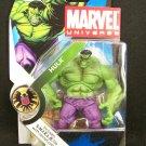 Marvel Universe Incredible Hulk Series 1 013