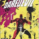 DAREDEVIL ANNUAL #7 1991