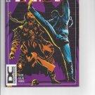 DETECTIVE COMICS #676 Vol. 1, Batman