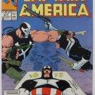 CAPTAIN AMERICA #377 NEWSSTAND