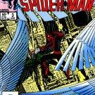 Web of Spider-Man #3