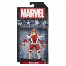 Marvel infinite OMEGA RED