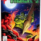 Incredible HULKS #614B VARIANT