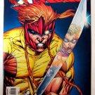 X-FORCE #2 2004