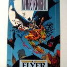 BATMAN LEGENDS of the DARK KNIGHT #24