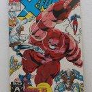 X-FORCE #3 1997