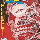X-FORCE #13 1997