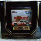 1993 PREMIERE EDITION HOOTERS ATLANTA MOTOR SPEEDWAY