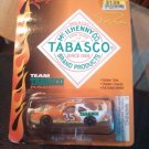 #35 Todd Bodine Tabasco ORANGE