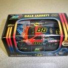 #88 Dale Jarrett Batman Ford