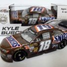 #18 Kyle Busch Snickers