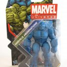 Marvel Universe Abominations A-Bomb series 5 019