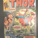 THOR THE MIGHTY #268 NEWSSTAND