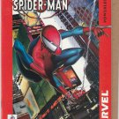 ULTIMATE SPIDER-MAN #1 FCBD