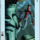 ULTIMATE SPIDER-MAN #20