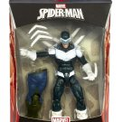 "Marvel Legends Infinite Series The Amazing Spider-Man ""BOOMERANG"""