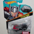 HOT WHEELS THOR