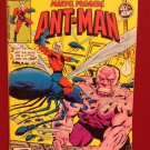 Marvel Premiere #48 - 2nd Ant-Man Appearance MAY 79