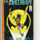 BATMAN THE ORIGINAL SERIES #442 DC 1989 FINE/VERY FINE