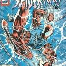 Amazing Spiderman 405