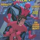 Amazing-Spiderman-562