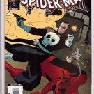 Amazing Spider-Man #577 (2009) Marvel Comics