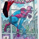 THE AMAZING SPIDER-MAN #45 - 486 MARVEL COMICS