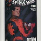 AMAZING SPIDER-MAN VOL II #37 (478)