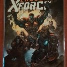 Cable and X-Force #3 Marvel Comics NOW -- FIRST PRINT! New Condition
