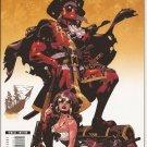 Deadpool #14 - 2008 series
