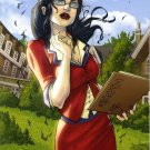 Grimm Fairy Tales #90 (2005)