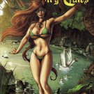 GRIMM FAIRY TALES #28 2005