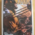 WOLVERINE #54A JULY 2007/MARVEL