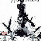 WOLVERINE #32 (2005) BLACK & WHITE EDITION, MARK MILLAR, KAARE ANDREWS,