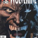 Wolverine #174 (May 2002, Marvel)
