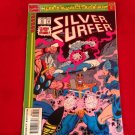 Silver Surfer #88 1994