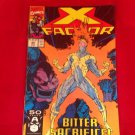 X-FACTOR #68