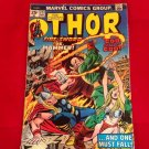 The Mighty Thor #223