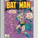 BATMAN #283