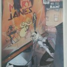 Spider Gwen #5 Exclusive Rare Limited Variant Cover BAM!
