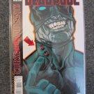 Deadpool #30 2008